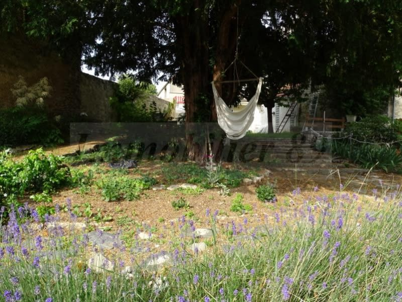 Sale house / villa Secteur recey s/ource 118000€ - Picture 9