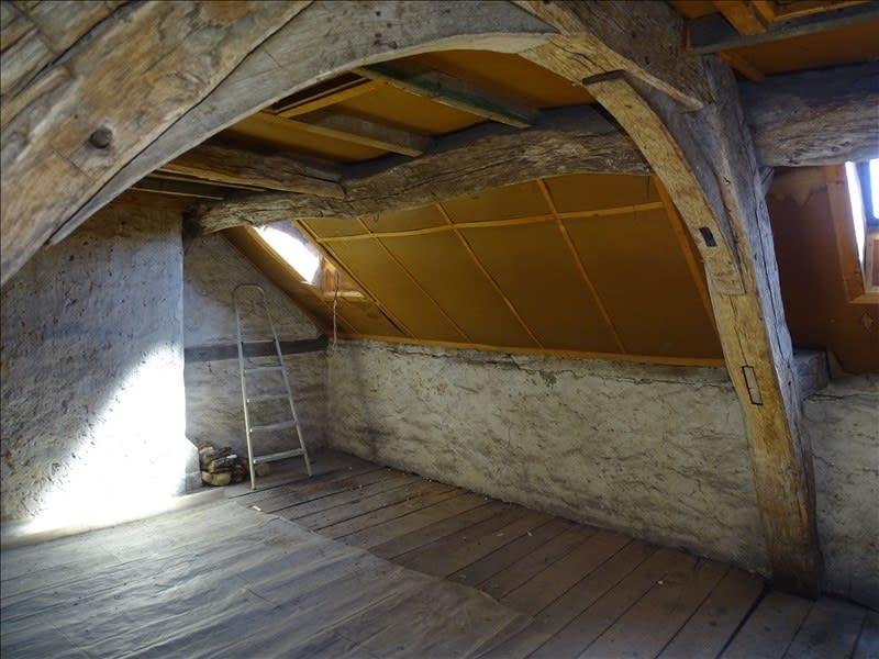 Vente maison / villa Centre ville chatillon s/s 38500€ - Photo 9