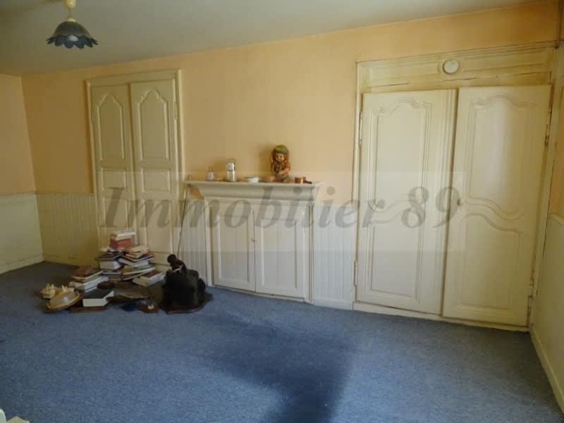 Sale house / villa A 10 mins de chatillon 44500€ - Picture 3