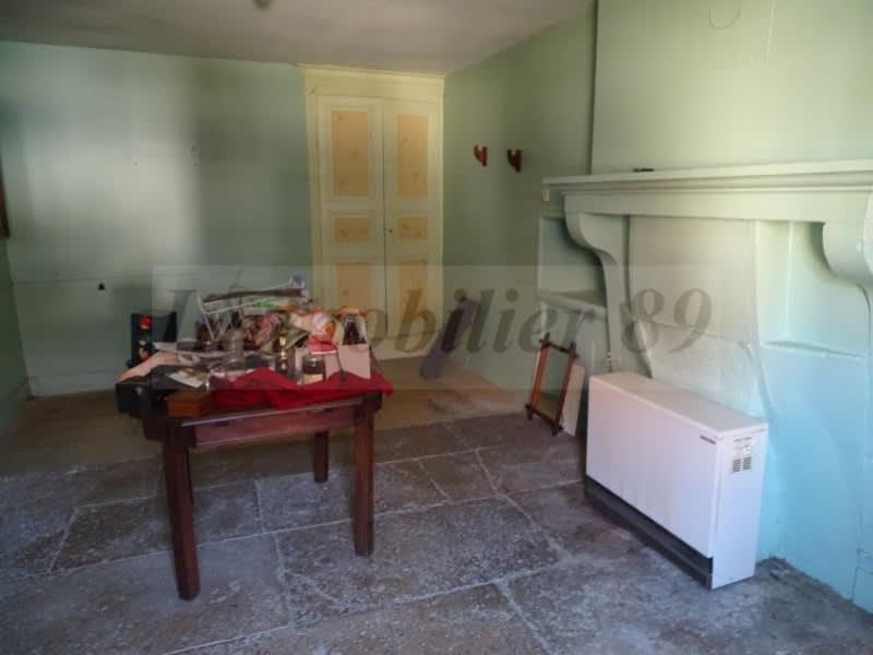 Sale house / villa A 10 mins de chatillon 44500€ - Picture 4