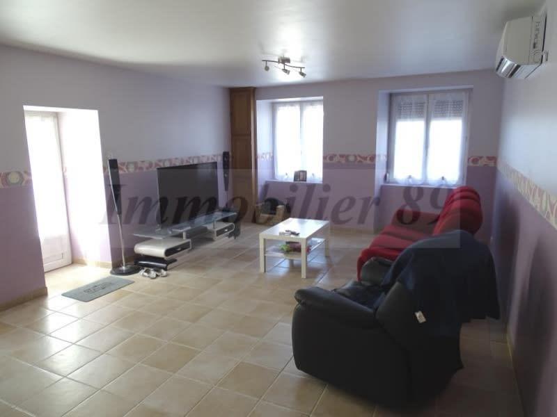 Sale house / villa Village proche chatillon 119000€ - Picture 2