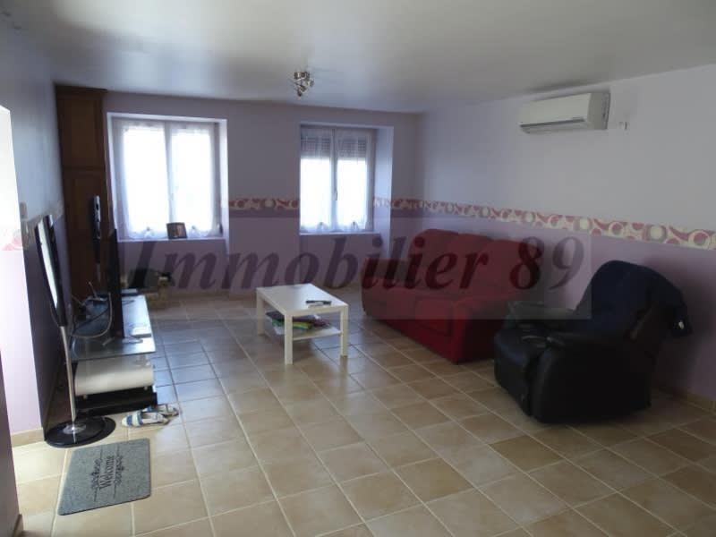 Sale house / villa Village proche chatillon 119000€ - Picture 3