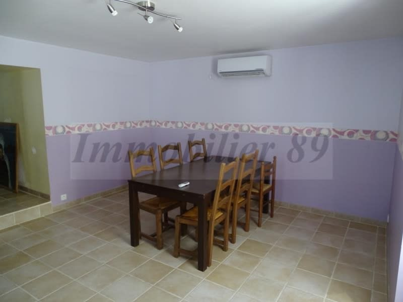 Sale house / villa Village proche chatillon 119000€ - Picture 4