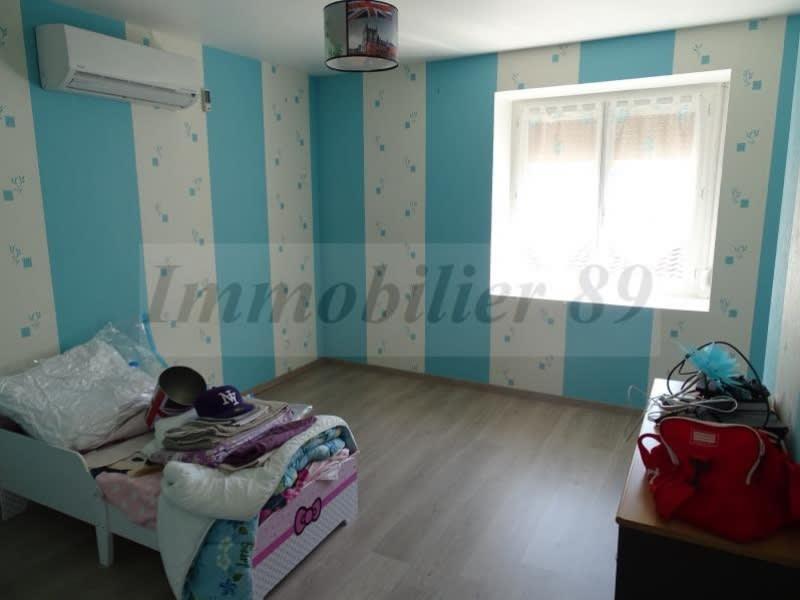 Sale house / villa Village proche chatillon 119000€ - Picture 9