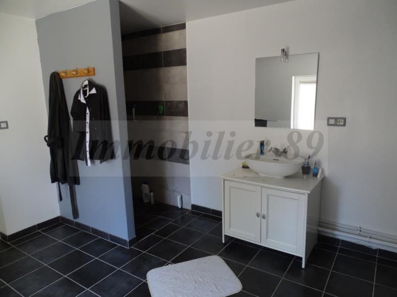 Sale house / villa Village proche chatillon 119000€ - Picture 10