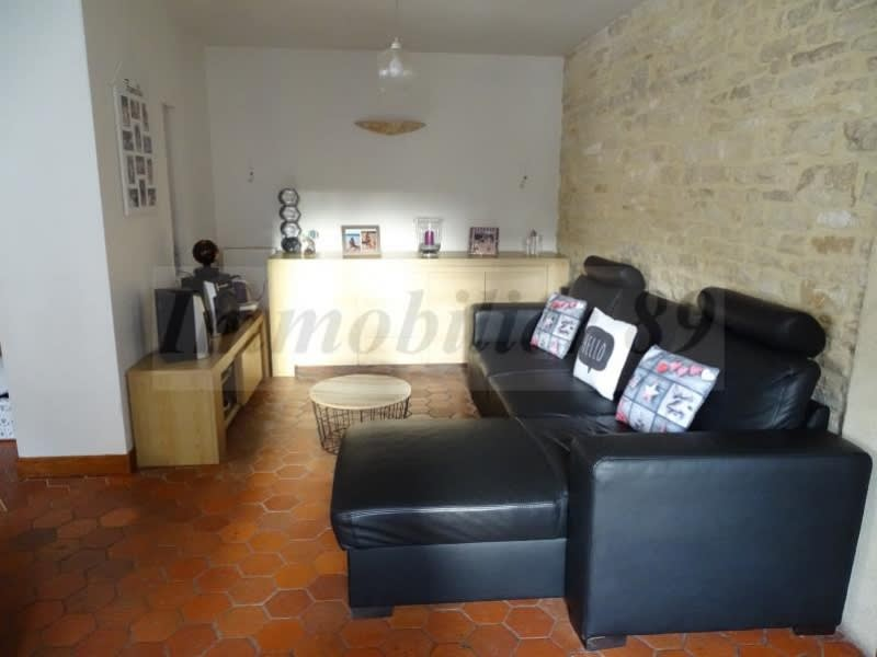 Vente maison / villa Village proche chatillon 138 000€ - Photo 3