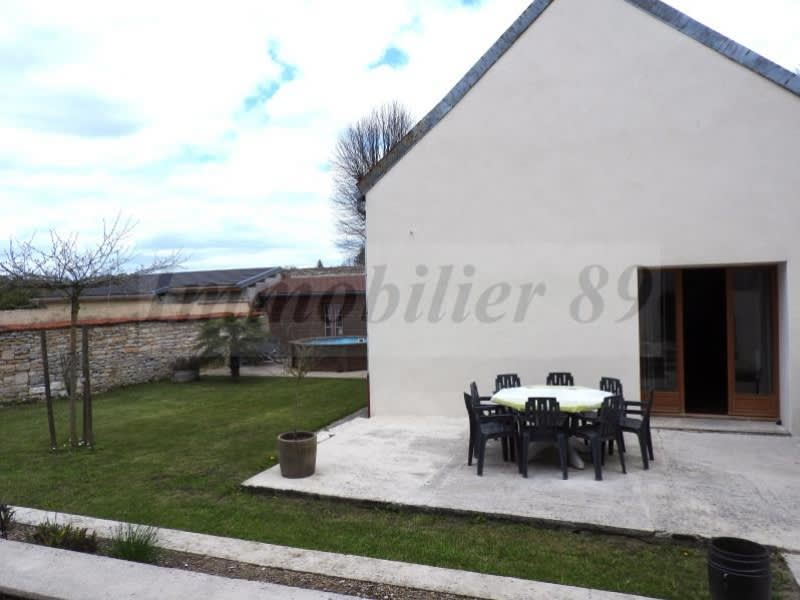 Vente maison / villa Village proche chatillon 138 000€ - Photo 10