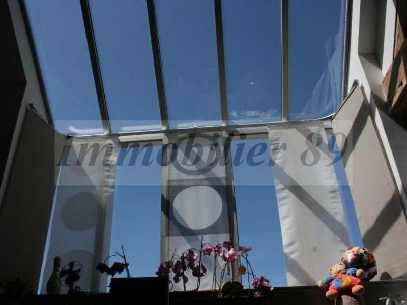 Vente maison / villa Entre chatillon-montbard 158000€ - Photo 11