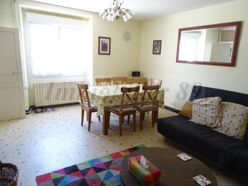 Vente maison / villa A 10 mins de chatillon 81500€ - Photo 5