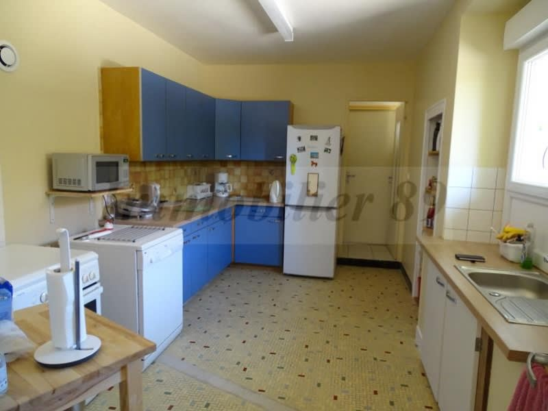 Vente maison / villa A 10 mins de chatillon 81500€ - Photo 6