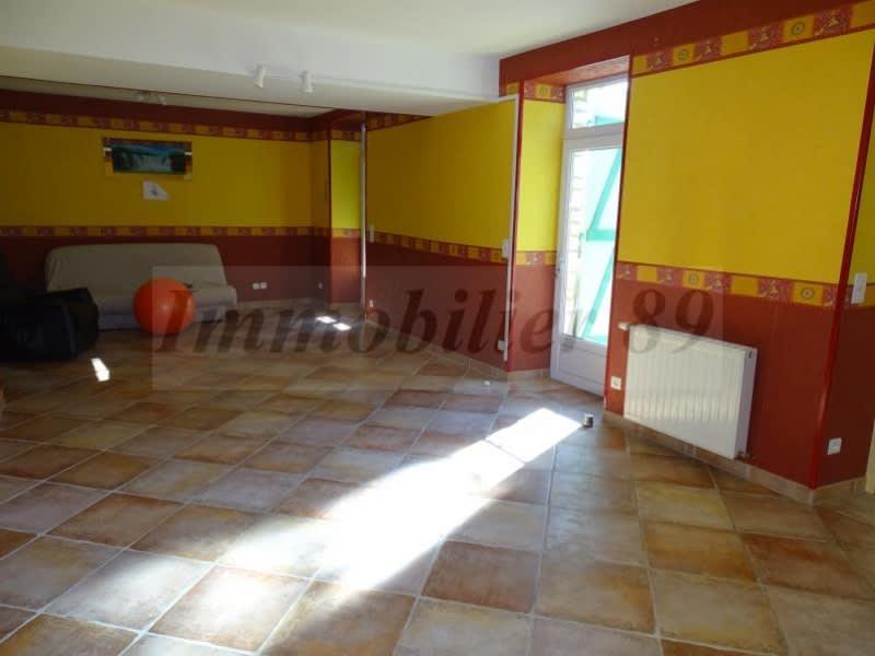 Vente maison / villa Limite champagne bourgogne 135000€ - Photo 2