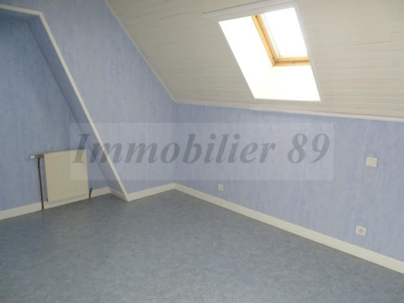 Vente maison / villa Limite champagne bourgogne 135000€ - Photo 7