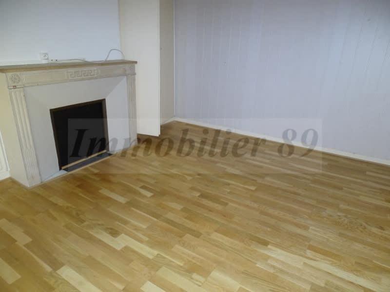 Vente maison / villa Centre ville chatillo n 87000€ - Photo 5