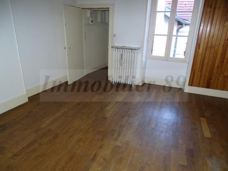 Vente maison / villa Centre ville chatillo n 87000€ - Photo 7