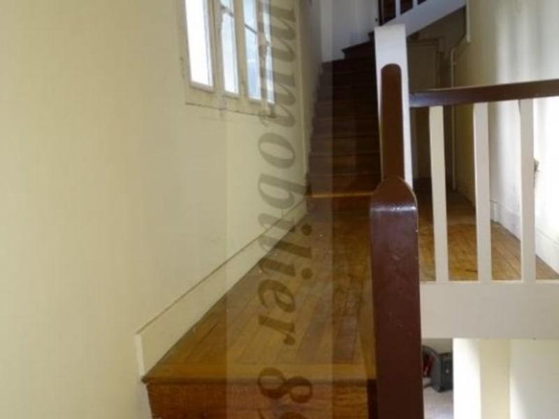 Vente maison / villa Centre ville chatillo n 87000€ - Photo 9