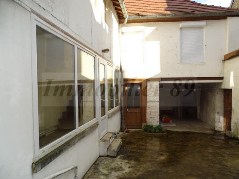 Vente maison / villa Centre ville chatillo n 87000€ - Photo 10
