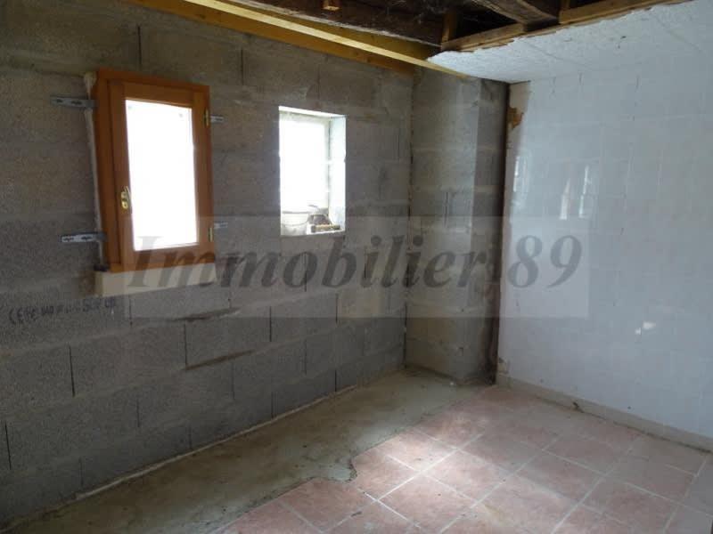 Sale house / villa A 10 mins de chatillon 8000€ - Picture 9