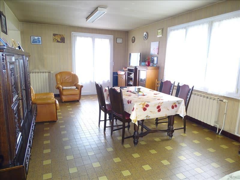Vente maison / villa A 10 mins de chatillon 67500€ - Photo 3