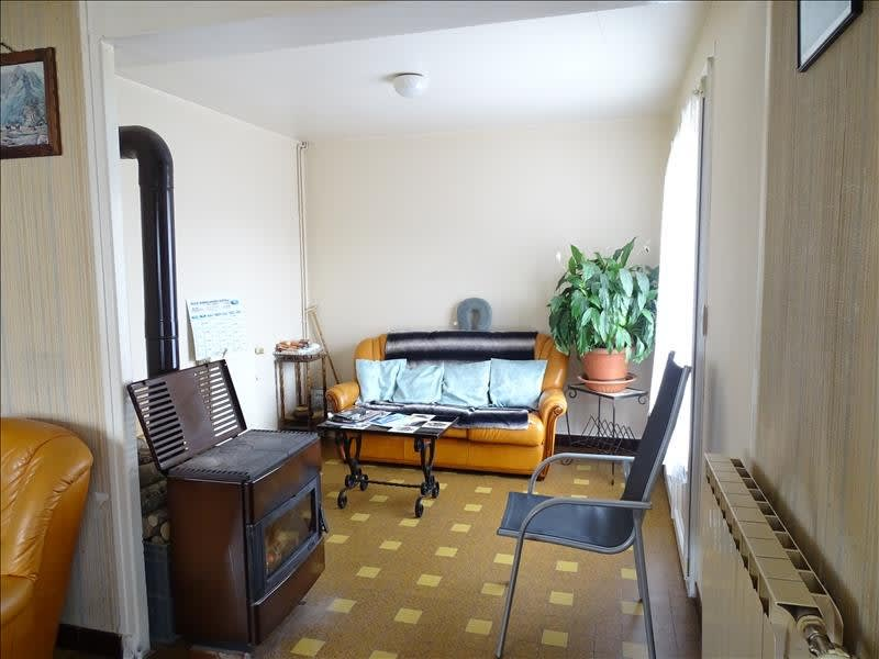 Vente maison / villa A 10 mins de chatillon 67500€ - Photo 5