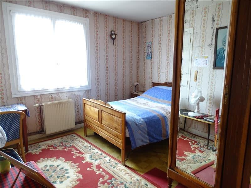 Vente maison / villa A 10 mins de chatillon 67500€ - Photo 8
