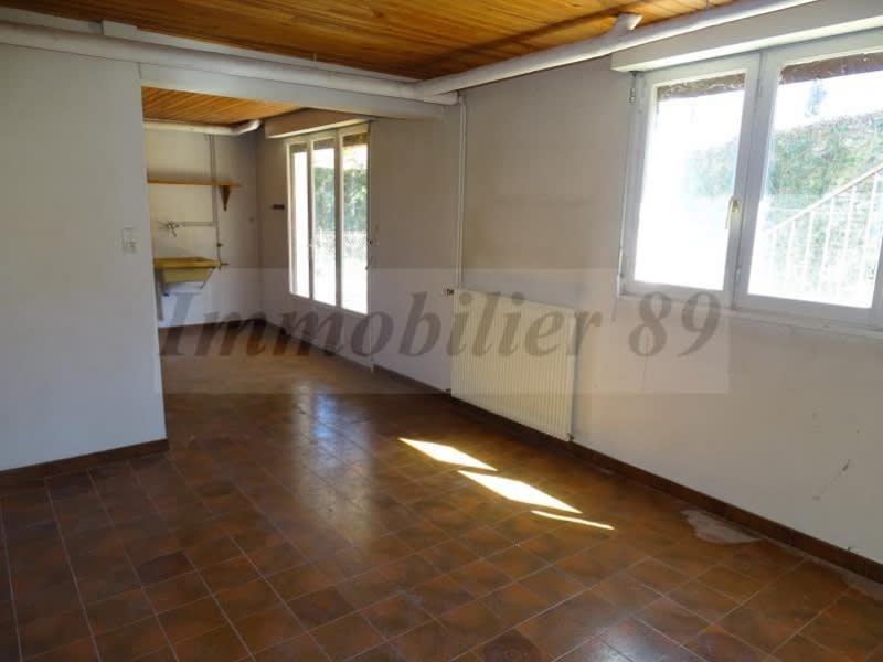Vente maison / villa Village sud chatillonnais 71 000€ - Photo 14