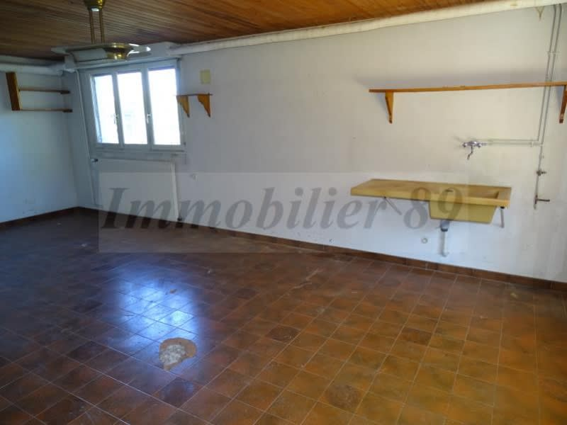 Vente maison / villa Village sud chatillonnais 71 000€ - Photo 15