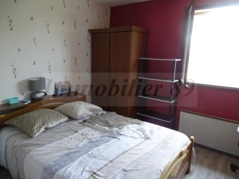 Sale house / villa Chatillon sur seine 128500€ - Picture 7