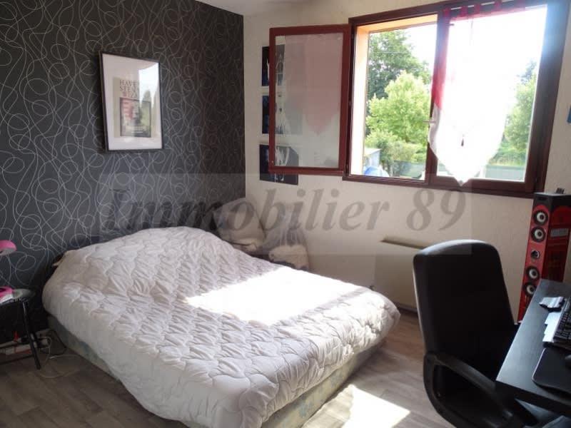 Sale house / villa Chatillon sur seine 128500€ - Picture 8