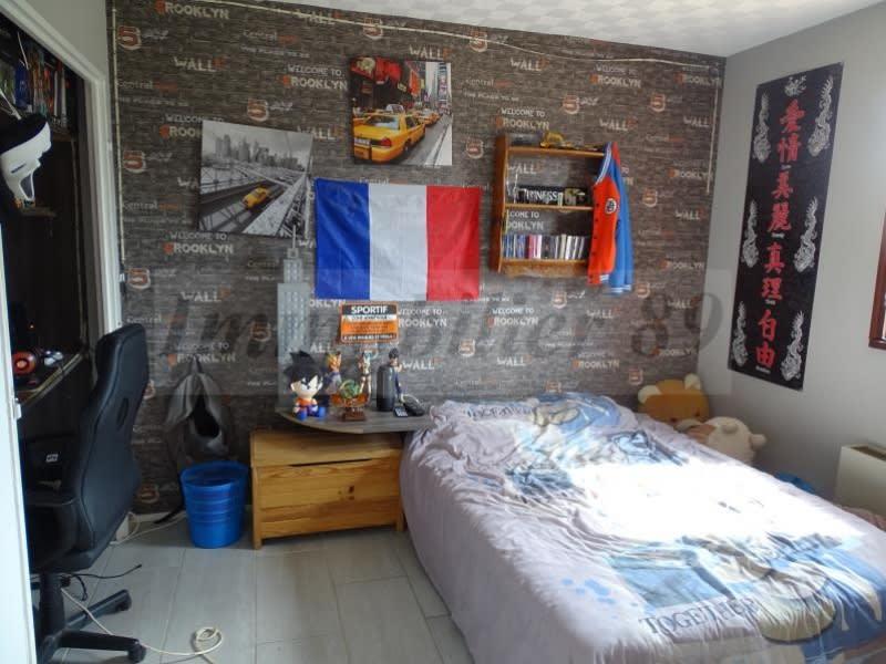 Sale house / villa Chatillon sur seine 128500€ - Picture 9