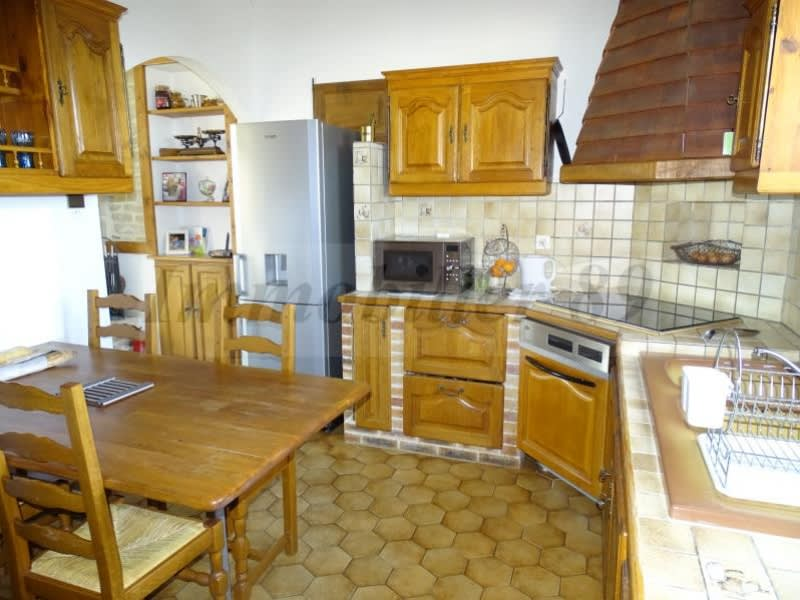 Vente maison / villa Village proche chatillon 149 500€ - Photo 7