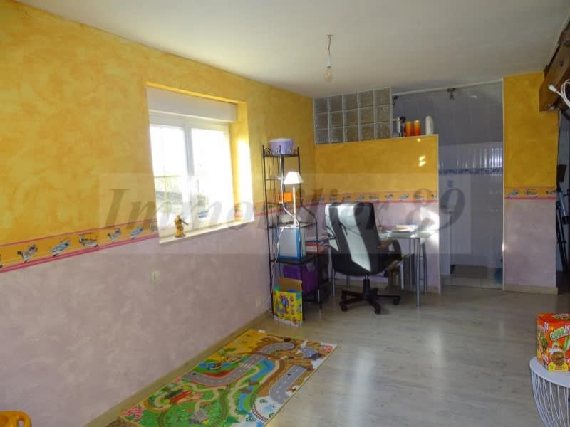 Vente maison / villa Village proche chatillon 149 500€ - Photo 12
