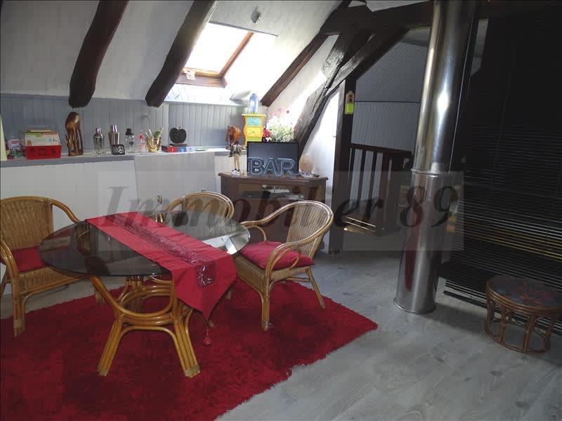 Sale house / villa A 15 mins de chatillon 180000€ - Picture 12