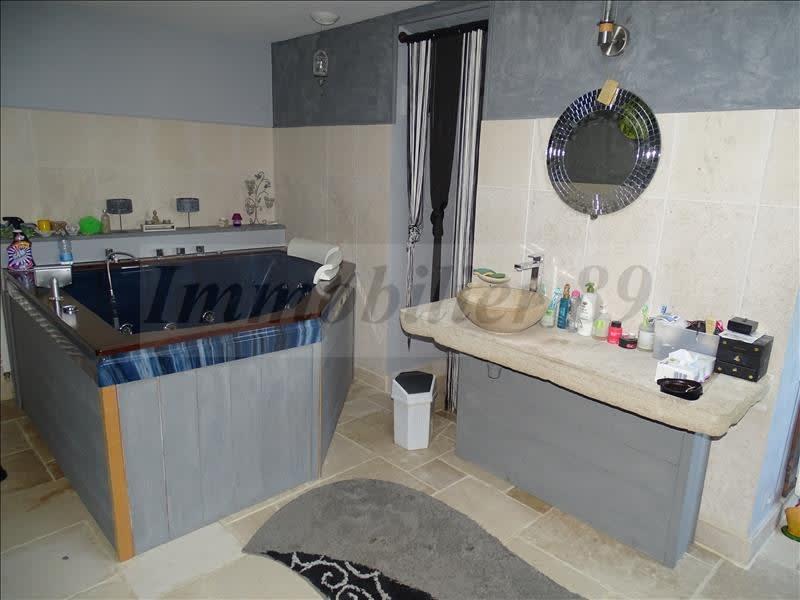 Sale house / villa A 15 mins de chatillon 180000€ - Picture 14