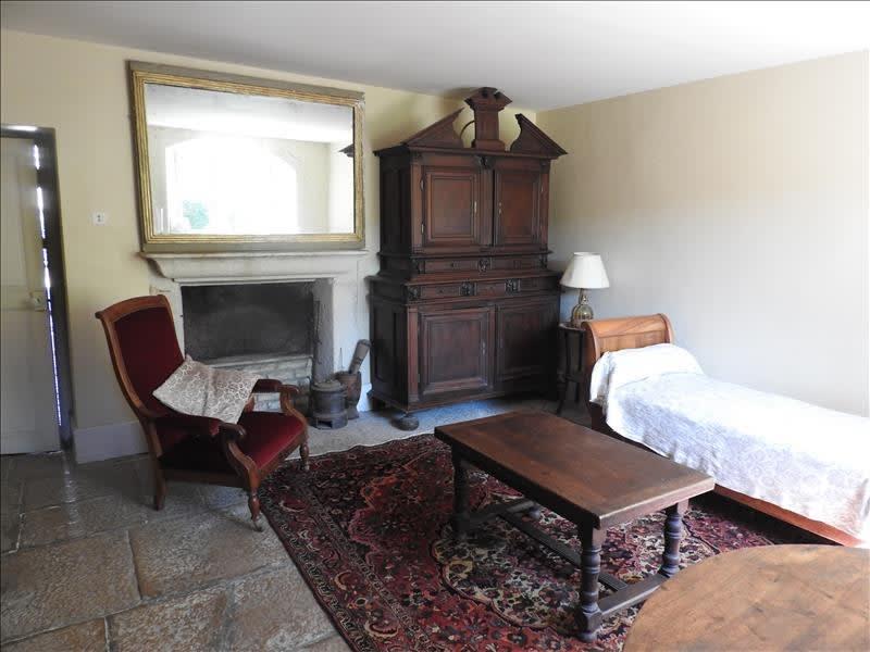 Sale house / villa Village proche chatillon 45000€ - Picture 3