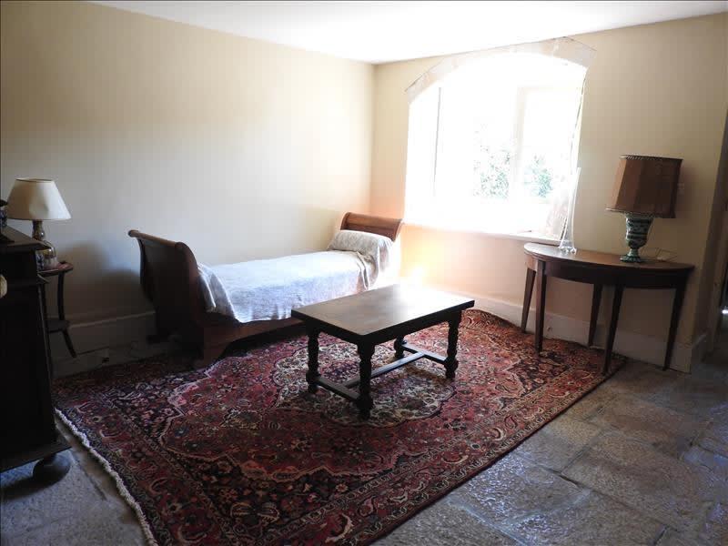 Sale house / villa Village proche chatillon 45000€ - Picture 4