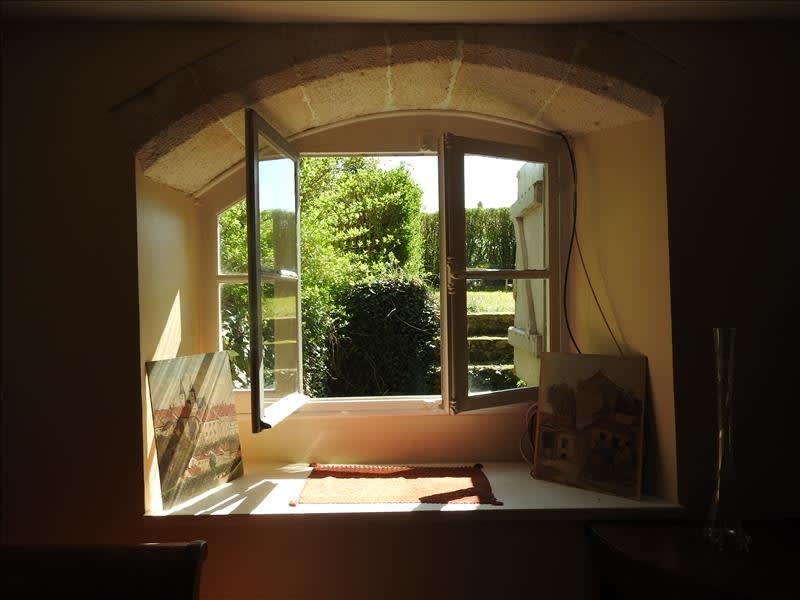 Sale house / villa Village proche chatillon 45000€ - Picture 5