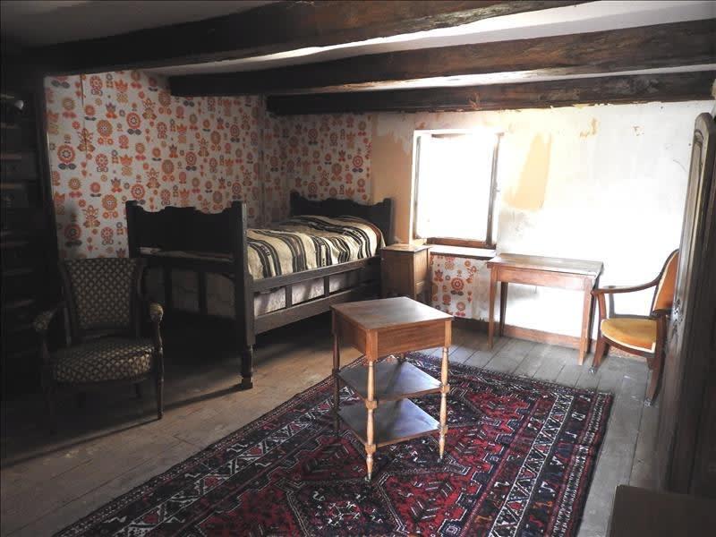 Sale house / villa Village proche chatillon 45000€ - Picture 11