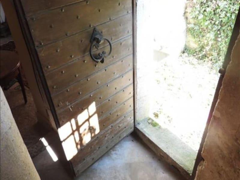 Sale house / villa Village proche chatillon 45000€ - Picture 13