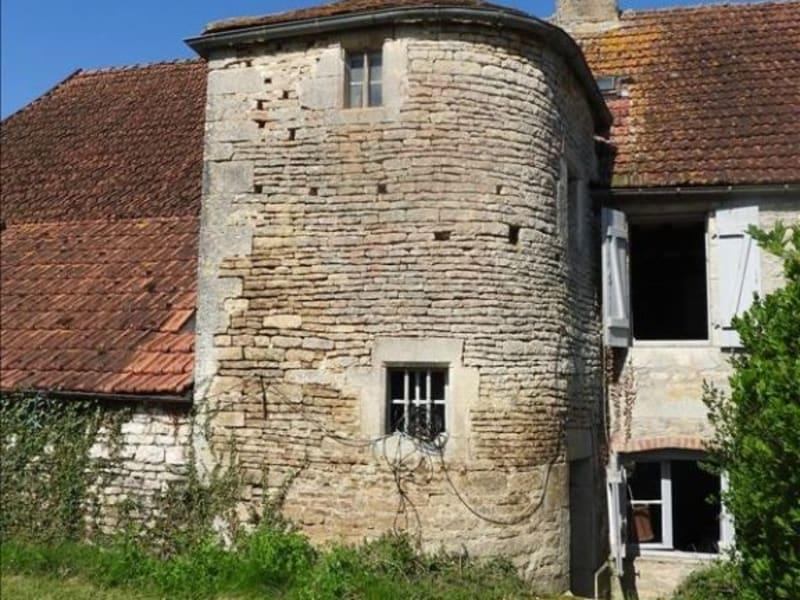 Sale house / villa Village proche chatillon 45000€ - Picture 15