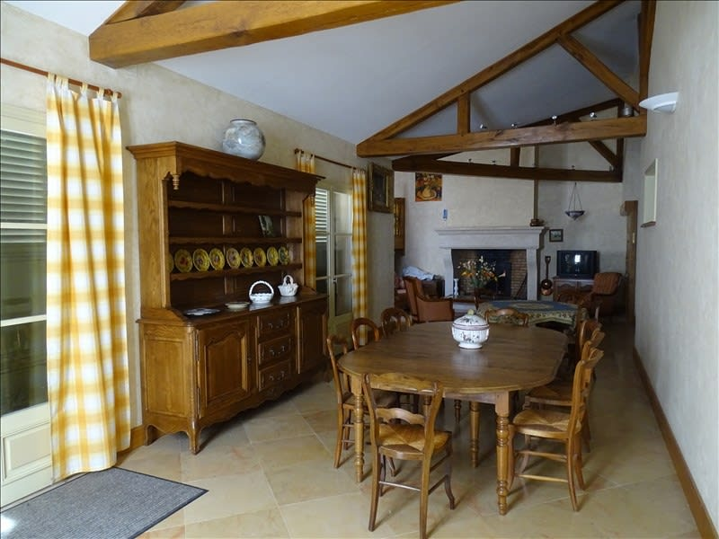 Sale house / villa A 15 mn de chatillon s/s 159 000€ - Picture 3