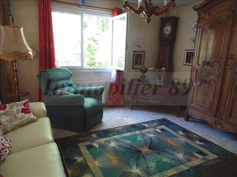 Vente maison / villa Secteur aignay le duc 265000€ - Photo 9