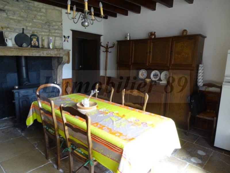 Sale house / villa Secteur laignes 39500€ - Picture 4