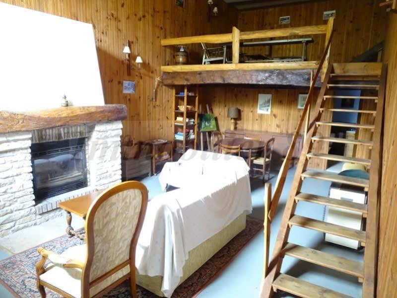 Sale house / villa Secteur laignes 39500€ - Picture 5