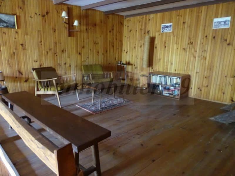 Sale house / villa Secteur laignes 39500€ - Picture 6