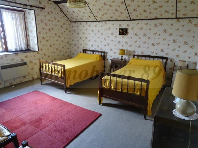 Sale house / villa Secteur laignes 39500€ - Picture 8