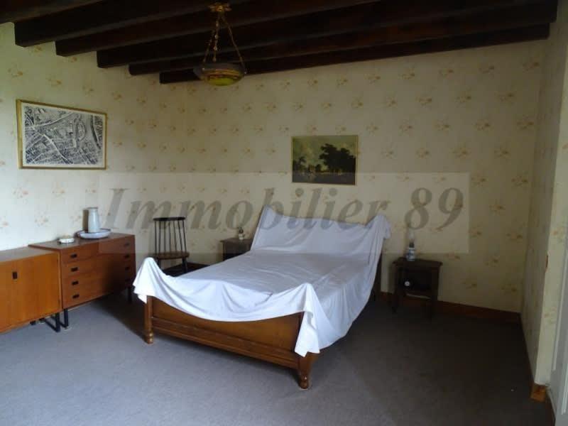 Sale house / villa Secteur laignes 39500€ - Picture 9