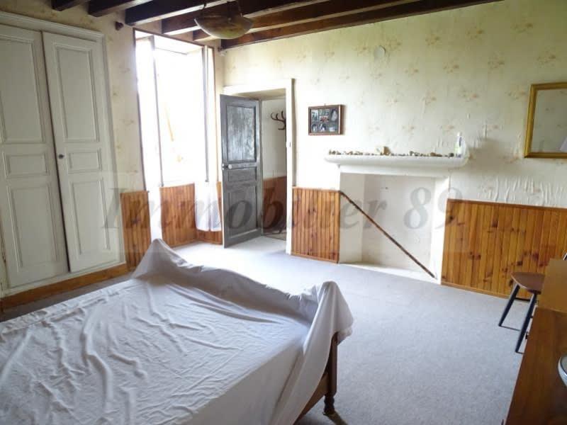 Sale house / villa Secteur laignes 39500€ - Picture 10