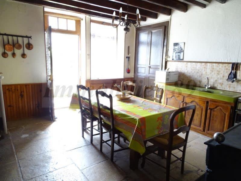 Sale house / villa Secteur laignes 39500€ - Picture 11