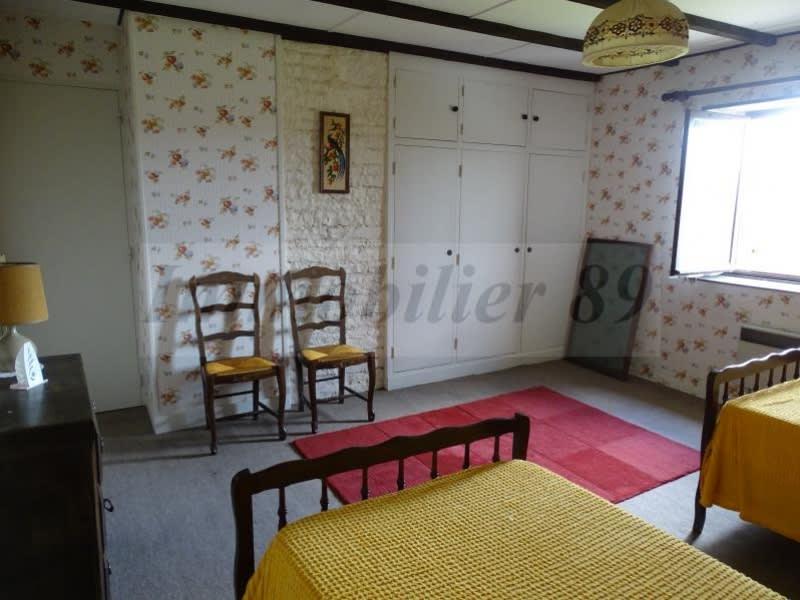 Sale house / villa Secteur laignes 39500€ - Picture 13