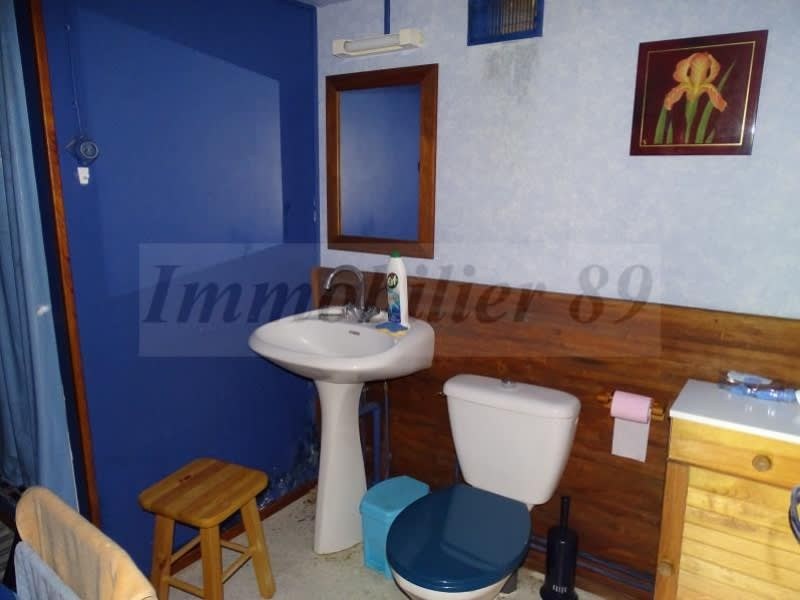 Sale house / villa Secteur laignes 39500€ - Picture 14